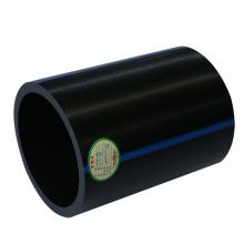 6 inch cheap flexible hdpe water pipe