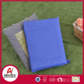 2018 CE certificate fashion design can be portable waterproof picnic blanket