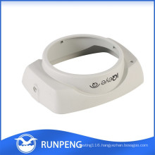 Aluminum Casting housing for CCTV security camera