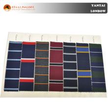 оптовая торговля Производство прочих текстильных тяжелый шерстяной кашемировой ткани для зимних пальто