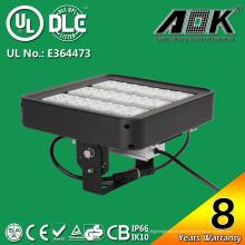 Светодиодный прожектор Aok 40-400W
