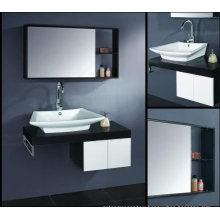 Bathroom cabinet(PC004WG-1)