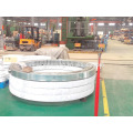 Rotary Conveyor Slew Bearing
