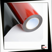 Acrylic Adhesive Strong PE Foam Tape for Automobile