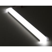 2015 Nuevo No Spot DOT Rigid Bar Light