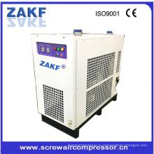 Сушка Refrigerante р22 25Nm3 охлажденного воздуха осушитель Точка росы осушитель воздуха