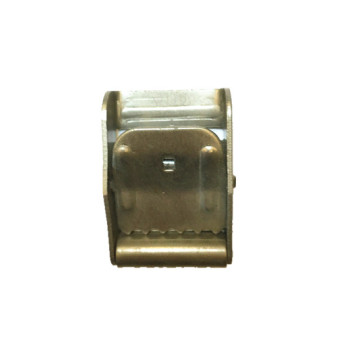 Mini Steel Cam Buckle met 80Kgs