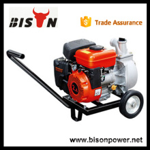 "BISON(CHINA) Easy Move 1.5"" Water Pump, 1.5"" Gasoline Water Pump, 1.5inch Gasoline Water Pump"