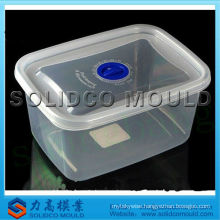food storage container mould