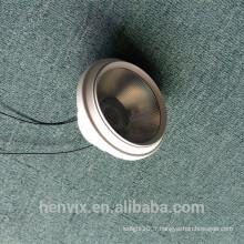Lampe manche menée par le cabinet, spot light led
