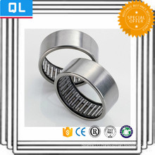 OEM Service High Quality Material Needle Roller Bearing