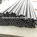 Seamless Austenitic Stainless Steel Tube for Boiler Tubes