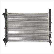 Универсальный радиатор масляного охлаждения для fia-t