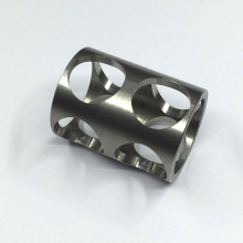 Custom Machining 304 Stainless Steel Bushings