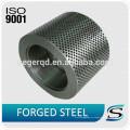 Granulator Ring Die Pellet Mill Roll Shells, rodillo