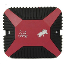Multifunctional Car Cockroach Repeller Mosquito Repeller