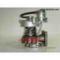 CT12 / 17201-64010 Турбокомпрессор для Toyota