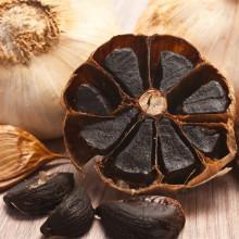 Healthy Food  Black Garlic Black Garlic Machine