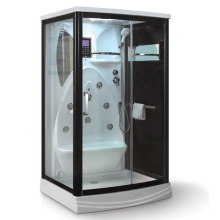 Personal Shower Enclosure High-end Shower Steam Room