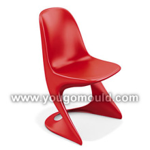 Injection Leisure Chair Mold