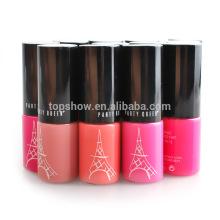 Kiss Beauty Charming Magic Gloss Teinté Rouge à Lèvres Cosmétique
