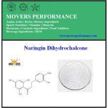 Natural Naringin Dihydrochalcone Powder / Naringin DC