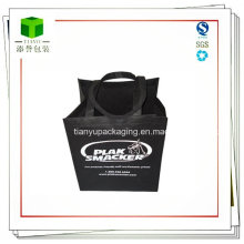 Hotsale Non Woven Bag, Shopping Bag, Housekeeping Bag