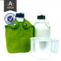 Water Carrier (MCAH02) for Camping