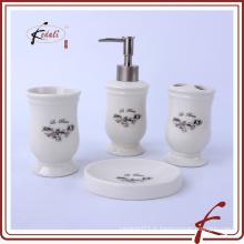Produits en gros de produits en céramique