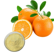 Best quality of orange powder with competitive price