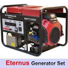 Generador de reserva de 8500 vatios Powered by Kohler (BHT11500)