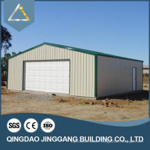 Design And Fast Construction metal steel building