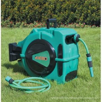 20M PVC Water hose reel