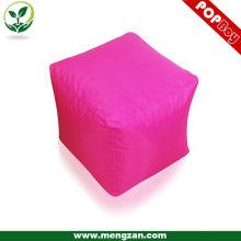 stock wholesale garden sitting stool for kids