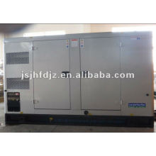 3phasiger Silent Deutz Generator 500kva