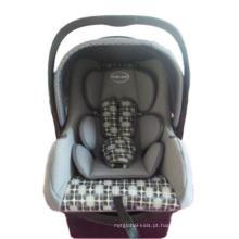 Carrinho de bebê e assento de carro de bebê 2014 novo modelo