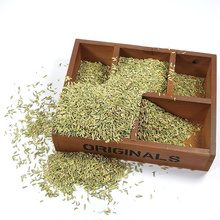 High Quality Natural Seasoning Spices Dried Cumin Seeds And Fennel Seeds In Lower Prices