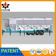 cement silo manufacturer,silo for cement,mobile cement silo