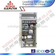 Aufzugsschaltsystem / Schaltschrank / AS380 / MR / MRL