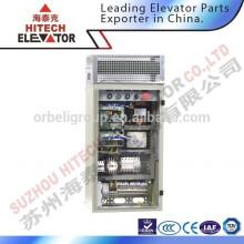 Sistema de control de ascensor / armario de control / AS380 / MR / MRL