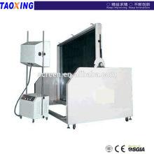 Машина для трафаретной печати Производители в Китае