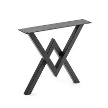 Чугунная мебель скамейка ножки для диван кресло