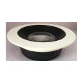 Downlight LED COB 5W ultra-mince