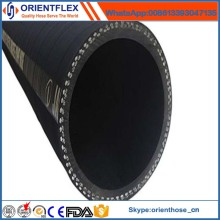Quality Highly Abrasive Anti Static Concrete Pump Pipe