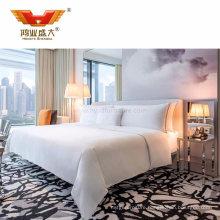 Customized Design Custom Hotel Bedroom Furniture Full Set
