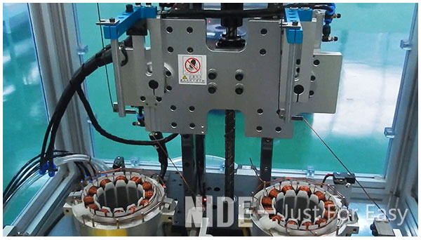 BLDC-stator-coil-winder-equipment91