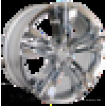 HRTC Roda de alumínio de fundição popular cool dinâmico para carros