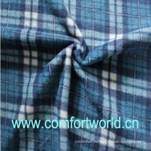 2016 вышивка ткани