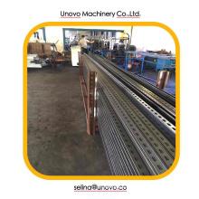 Galvanized Steel Strut U Channel