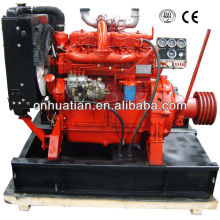 55hp K4100ZP Diesel Engine